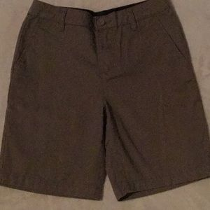 Boys Chino Shorts Excellent Condition